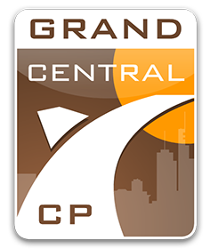 GrandCentral CP